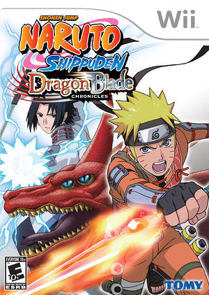 Naruto Shippūden-Dragon Blade Chronicles.jpg