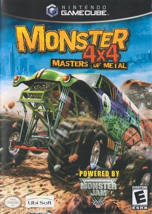 Monster 4x4-Masters of Metal.jpg