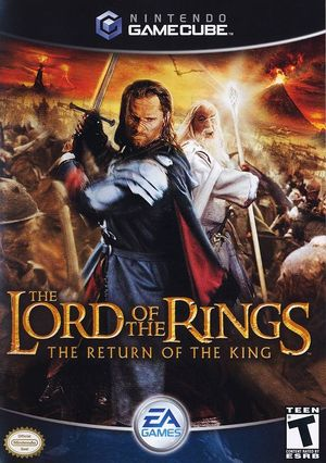 The Lord of the Rings-The Return of the King.jpg