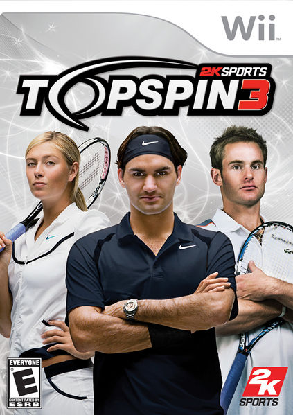 File:TopSpin3Wii.jpg