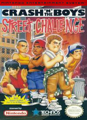 Crash 'n the Boys-Street Challenge (NES).jpg