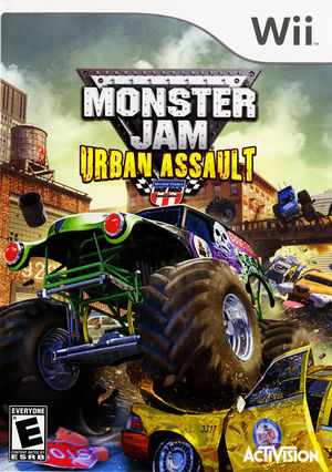 MonsterJamUAWii.jpg