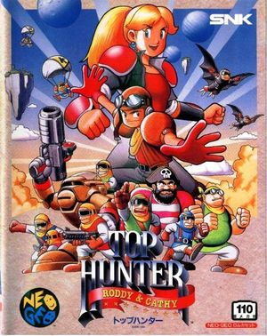 Top Hunter-Roddy & Cathy.jpg
