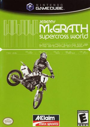 Jeremy McGrath Supercross World.jpg