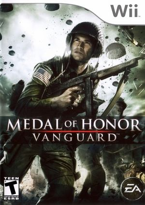 Medal of Honor-Vanguard.jpg