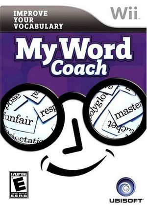 MyWordCoachWii.jpg