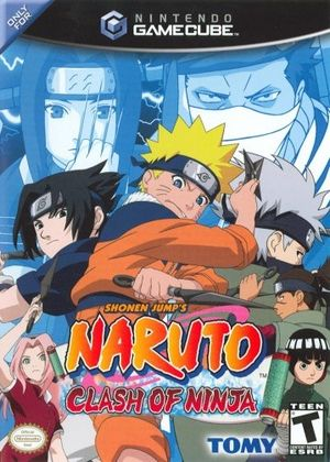 Naruto-Clash of Ninja.jpg