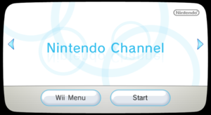 Nintendo Channel.png