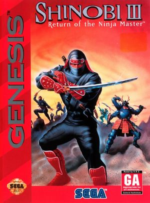 Shinobi III-Return of the Ninja Master.jpg