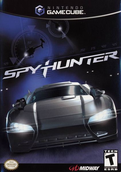 File:Spy Hunter.jpg