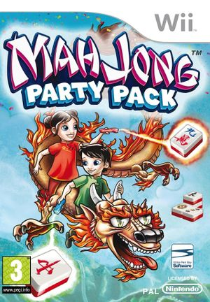 Mahjong Party Pack.jpg