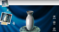 Pottery photo issue 2.png