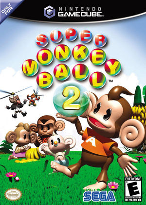 Super Monkey Ball 2 Coverart.jpg