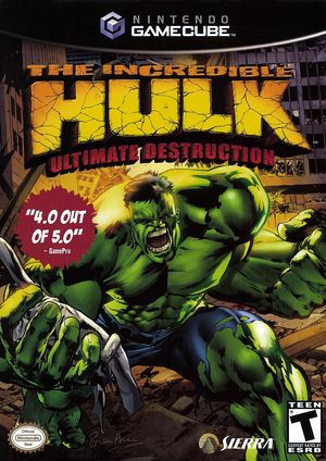 The Incredible Hulk-Ultimate Destruction.jpg