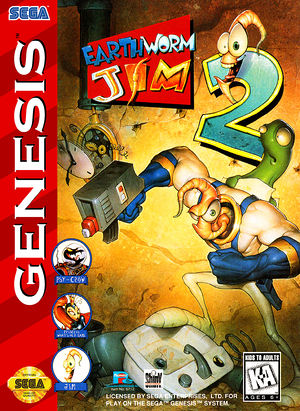 Earthworm Jim 2.jpg