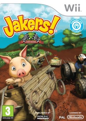 Jakers! Kart Racing.jpg