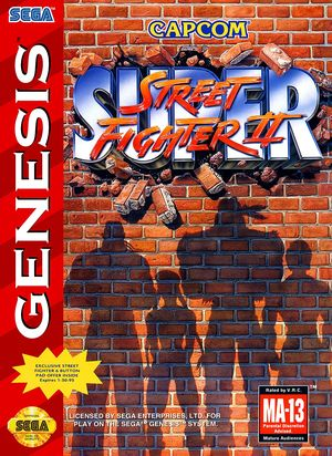 Super Street Fighter II-The New Challengers.jpg