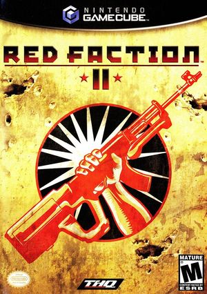Red Faction II.jpg