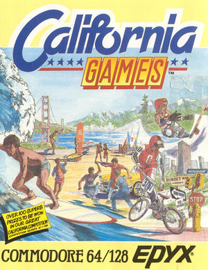 California Games.jpg