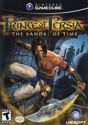 Prince of Persia-The Sands of Time.jpg