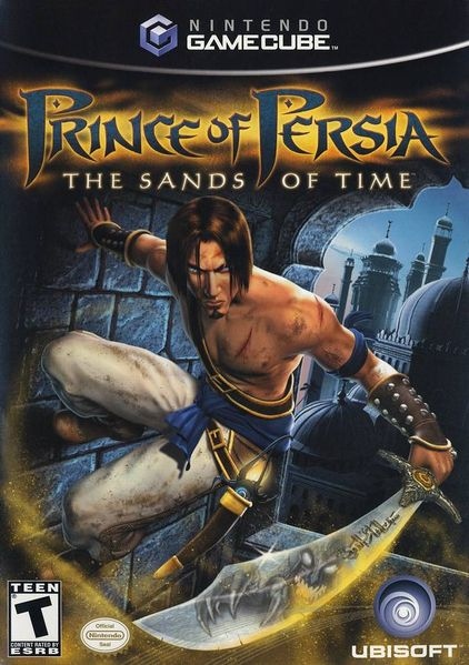 File:Prince of Persia-The Sands of Time.jpg