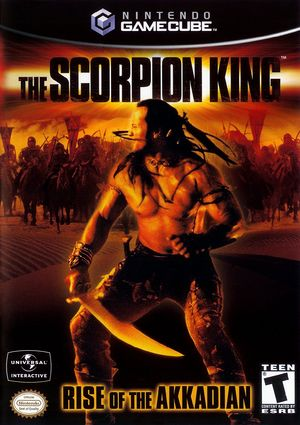 The Scorpion King-Rise of the Akkadian.jpg