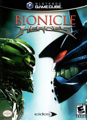 Bionicle Heroes (GC).jpg