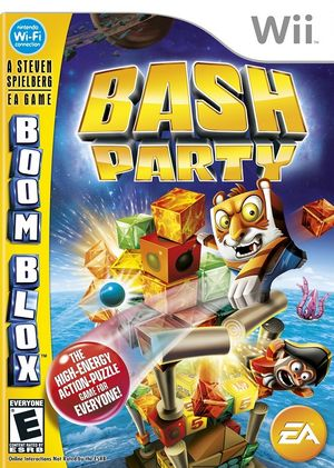 Boom-Blox-Bash-Party.jpg