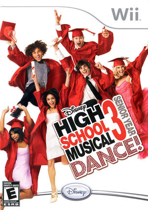 HighSchoolMusical3Wii.jpg