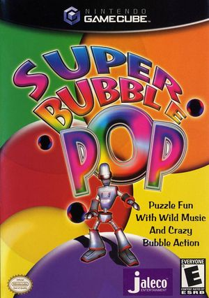 Super Bubble Pop.jpg