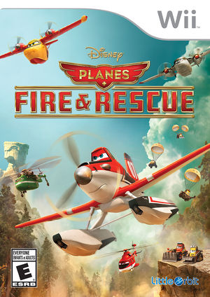 Disney Planes-Fire Rescue.jpg