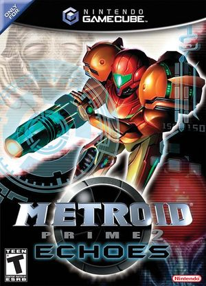 metroid prime trilogy gamecube controller hack