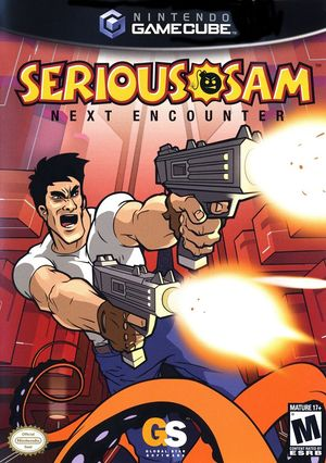 Serious Sam-Next Encounter.jpg