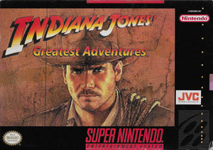 Indiana Jones' Greatest Adventures.jpg