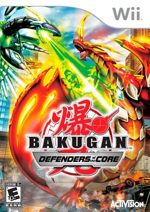 Bakugan-Defenders of the Core.jpg