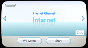 Internet Channel.png
