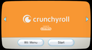 Crunchyroll Channel.png