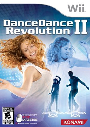 Dancedancerevolution-ii-boxart.jpg