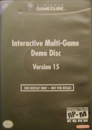 Interactive Multi Game Demo Disc v15.jpg