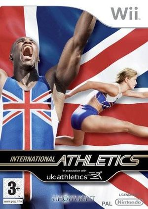 InternationalAthleticsWii.jpg