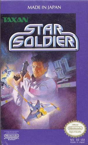 Star Soldierl (NES).jpg