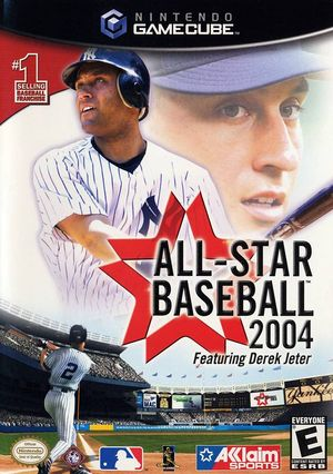 All-Star Baseball 2004.jpg