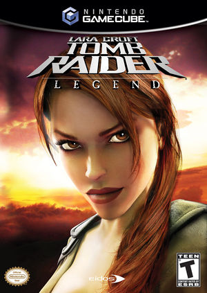 Tomb Raider-Legend.jpg