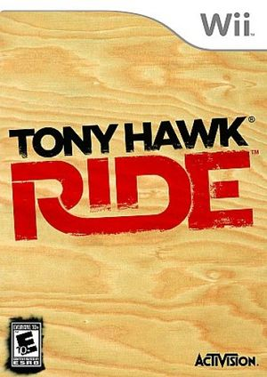 Tony Hawk's Ride.jpg