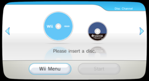 Wii-Disc Channel.png