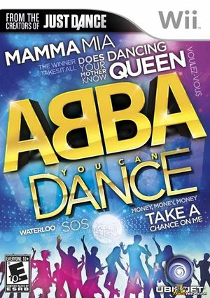ABBA You Can Dance.jpg