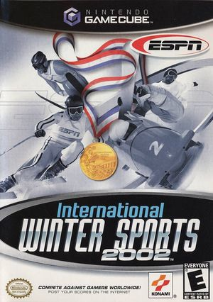 ESPN International Winter Sports 2002.jpg