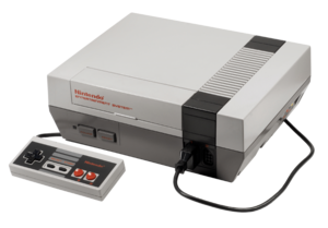 Nintendo Entertainment System Console.png