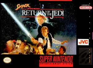 Super Star Wars-Return of the Jedi.jpg