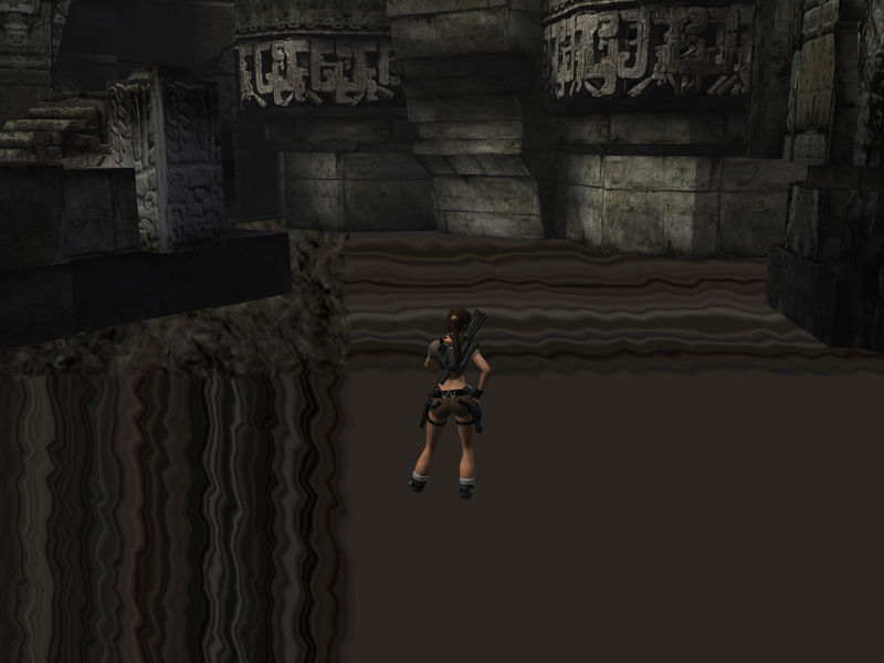 File:Tomb Raider Legend Water Reflections.jpg